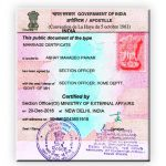 Apostille for Birth Certificate in Chikkamagaluru, Apostille for Chikkamagaluru issued Birth certificate, Apostille service for Certificate in Chikkamagaluru, Apostille service for Chikkamagaluru issued Birth Certificate, Birth certificate Apostille in Chikkamagaluru, Birth certificate Apostille agent in Chikkamagaluru, Birth certificate Apostille Consultancy in Chikkamagaluru, Birth certificate Apostille Consultant in Chikkamagaluru, Birth Certificate Apostille from MEA in Chikkamagaluru, certificate Apostille service in Chikkamagaluru, Chikkamagaluru base Birth certificate apostille, Chikkamagaluru Birth certificate apostille for foreign Countries, Chikkamagaluru Birth certificate Apostille for overseas education, Chikkamagaluru issued Birth certificate apostille, Chikkamagaluru issued Birth certificate Apostille for higher education in abroad, Apostille for Birth Certificate in Chikkamagaluru, Apostille for Chikkamagaluru issued Birth certificate, Apostille service for Birth Certificate in Chikkamagaluru, Apostille service for Chikkamagaluru issued Certificate, Birth certificate Apostille in Chikkamagaluru, Birth certificate Apostille agent in Chikkamagaluru, Birth certificate Apostille Consultancy in Chikkamagaluru, Birth certificate Apostille Consultant in Chikkamagaluru, Birth Certificate Apostille from ministry of external affairs in Chikkamagaluru, Birth certificate Apostille service in Chikkamagaluru, Chikkamagaluru base Birth certificate apostille, Chikkamagaluru Birth certificate apostille for foreign Countries, Chikkamagaluru Birth certificate Apostille for overseas education, Chikkamagaluru issued Birth certificate apostille, Chikkamagaluru issued Birth certificate Apostille for higher education in abroad, Birth certificate Legalization service in Chikkamagaluru, Birth certificate Legalization in Chikkamagaluru, Legalization for Birth Certificate in Chikkamagaluru, Legalization for Chikkamagaluru issued Birth certificate, Legalization of Birth certificate for overseas dependent visa in Chikkamagaluru, Legalization service for Birth Certificate in Chikkamagaluru, Legalization service for Birth in Chikkamagaluru, Legalization service for Chikkamagaluru issued Birth Certificate, Legalization Service of Birth certificate for foreign visa in Chikkamagaluru, Birth Legalization service in Chikkamagaluru, Birth certificate Legalization agency in Chikkamagaluru, Birth certificate Legalization agent in Chikkamagaluru, Birth certificate Legalization Consultancy in Chikkamagaluru, Birth certificate Legalization Consultant in Chikkamagaluru, Birth certificate Legalization for Family visa in Chikkamagaluru, Birth Certificate Legalization for Hague Convention Countries, Birth Certificate Legalization from ministry of external affairs in Chikkamagaluru, Birth certificate Legalization office in Chikkamagaluru, Chikkamagaluru base Birth certificate Legalization, Chikkamagaluru issued Birth certificate Legalization, Birth certificate Legalization for foreign Countries in Chikkamagaluru, Birth certificate Legalization for overseas education in Chikkamagaluru,